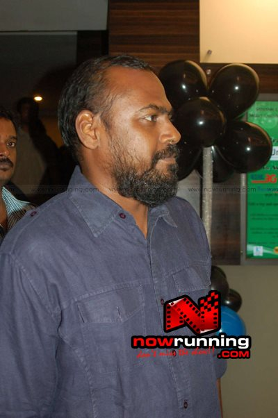 Picture 3 of Pasupathy
