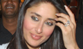 Kareena Kapoor promotes Kambakth Ishq