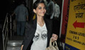 Celina, Amrita, Sonam, Vivek at I Hate Luv Story's special screening by Punt and Manish Malhotra