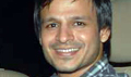 Prince special screening hosted by Vivek Oberoi