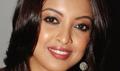 Neetu & Tanushree promote Apartment at Megamall
