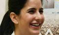 Katrina and Ranbir promote Rajneeti on Radio Mirchi