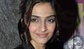 Aisha film premiere