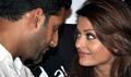 Media meet of 'Raavan' at Cinemax