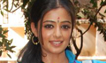Priyamani Birthday bash on the sets of RaktaCharitra