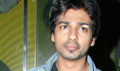 Udaan cast breaks a car to promote movie