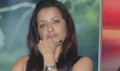 Aayirathil Oruvan Movie Team Press Meet  Stills