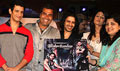 Allah Ke Bandey Music Launch