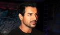 John Abraham Promotes Aashayein on Indian Idol