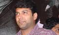 Kacheri Aarambam Audio Launch