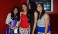 Sonam Kapoor & Aisha team at Twilight Eclipse premiere