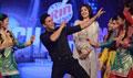 Akshay Kumar & Anushka charm on Chak Doom Doom