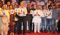 Chala Mussaddi Office Office film trailer launch