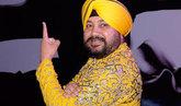 I am Singh  Video