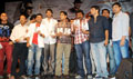 Mr.Perfect Movie Audio Songs Release Function