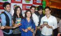 Sadda Adda music launch