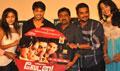 Vettai Movie Press Meet