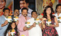 Ayyare Audio Launch Function