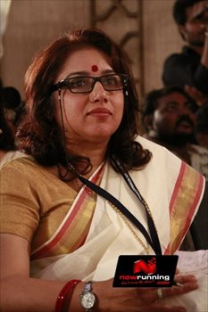 Picture 3 of Revathi
