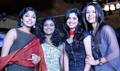 22 Female Kottayam 111th Day Celebration