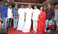 Ardhanaari Movie Pooja
