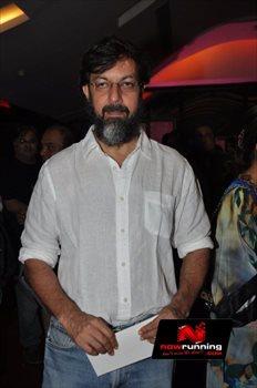 Picture 4 of Rajat Kapoor
