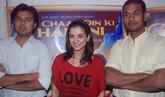 Chaar Din Ki Chandni Video