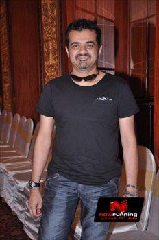 Picture 3 of Ehsaan Noorani