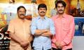 Dhammu Movie Press Meet