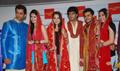Dulhaan NRI film launch