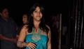 Ekta Kapoor launches Kya Hua Tera Vada