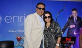 Shirin Farhad Ki Toh Nikal Padi Video