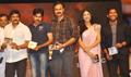 Gabbar Singh Movie Audio Release