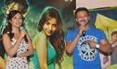 Jayantabhai Ki Luv Story Movie Press Conference