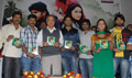 Maa Abbai Engineering Student Audio Release