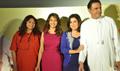 Madhuri unveil 'Shirin Farhad ki to Nikal Padi' first look