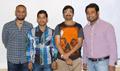 Neeku Naaku Dash Dash Movie Press Meet
