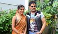Prematho Nee Ravi movie launch