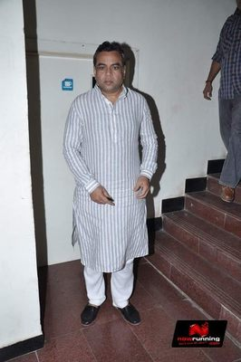 Picture 1 of Paresh Rawal