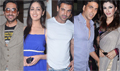 Vicky Donor special screening hosted by John