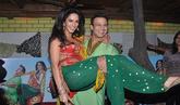 Kismat Love Paisa Dilli Video