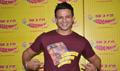Vivek Oberoi Promote Kismet Love Paisa Dilli