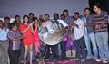 Yen Intha Mayakkam Movie Trailer Launch