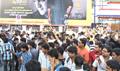 Arambam Theatre Celebrations