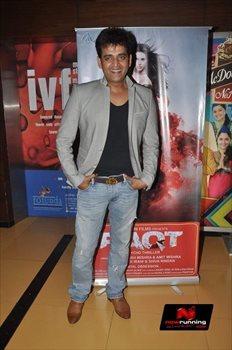 Picture 4 of Ravi Kishan