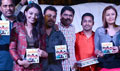 Back Bench Student Audio Launch