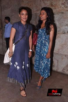 Picture 3 of Tannishtha Chatterjee