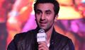Ranbir At Besharam Song Look At Filmcity