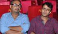 Besharam Trailer Launch