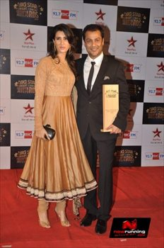 Picture 3 of Abhishek Kapoor